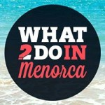 What to do in Menorca - Youtube