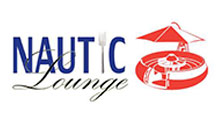 nautic_lounge